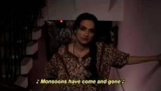 Download Hindi Video Songs - Kunal Ganjawala -- NEW SONG 2011!
