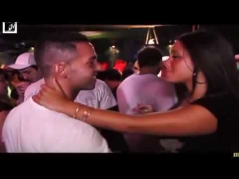 who is sammi from jersey shore dating now 2018
