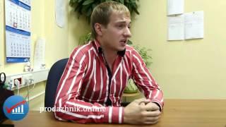 видео Что такое франшиза в автостраховании
