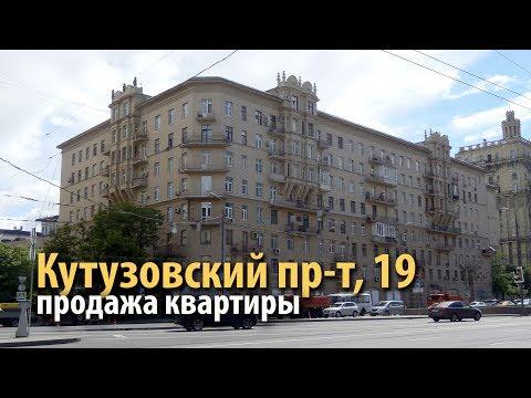 Работа няней в Москве без посредников Найти вакансии от
