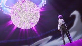 「AMV 」 Gakusen Toshi Asterisk 2 ᴴᴰ THRONE