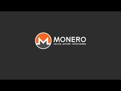 How To Buy Monero! 2020