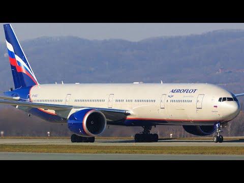 На днях планируется увеличить количество чартерных рейсов из России в Кыргызстан
