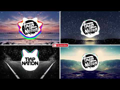 4 The BEST of Trap Nation | The Chainsmokers | Twenty One Pilots | Axel Thesleff | Zara Larsson