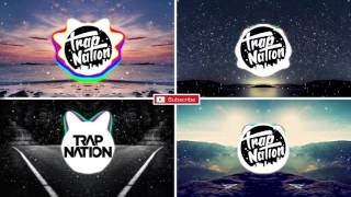 Download 4 The BEST of Trap Nation   The Chainsmokers   Twenty One Pilots   Axel Thesleff   Zara Larsson Mp3 and Videos
