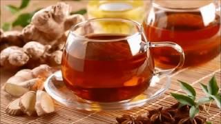 सिर्फ 5 मिनट में जुकाम कफ और खांसी से पाये छुटकारा-How to Get Rid of Cough & Cold Fast in 5 Minutes