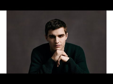 Download Youtube: Dave Franco All Movies Evolution