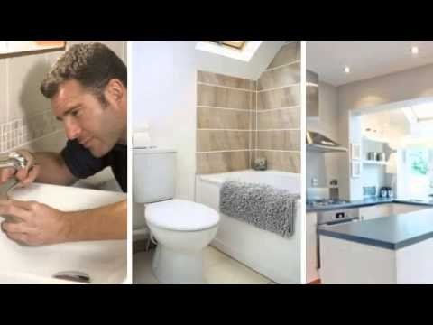 HEATING INSTALLATION SYSTEMS - SHEFFIELD  HALFWAY - PRO PLUMBERS 24-7