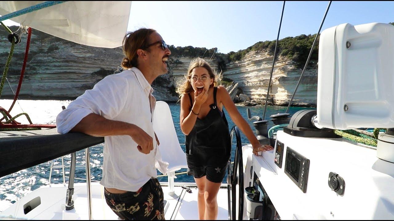 knock-knock-who-s-there-bonifacio-sailing-la-vagabonde-ep-107
