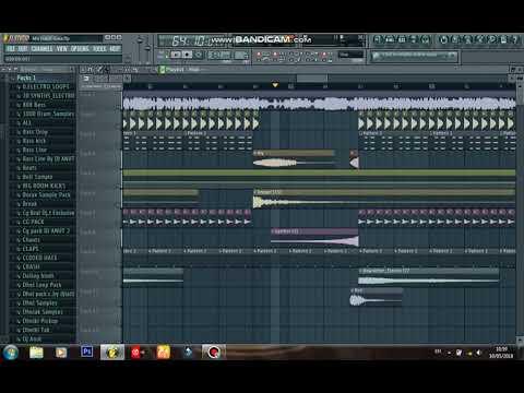 Mo Haldi Gina Latest Odia Song Remix Dj Anit Dance Mix 2018