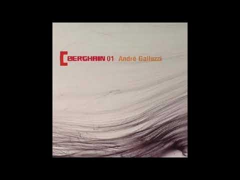 berghain-01-·-andré-galluzzi-in-the-mix