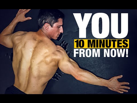 100-pushups-in-10-minutes-(warning:-not-easy!)