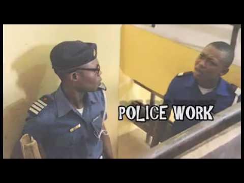 Maritime Academy Of Nigeria Oron. Smoke Room Cadet