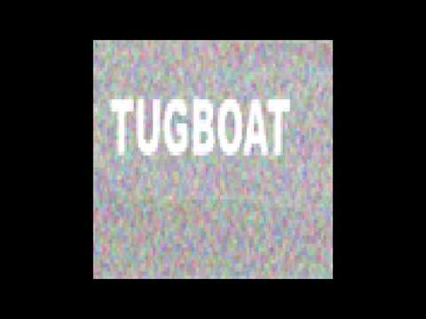 Tugboat - Man of the Year (Full Album) Chiptune
