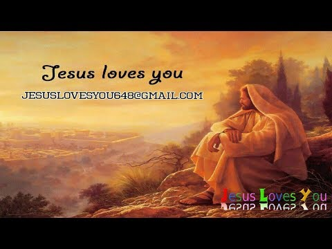 Kannuneer Ennu Marumo | Malayalam Christian Song