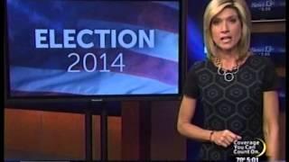 WBTW NEWS TICKER thumbnail
