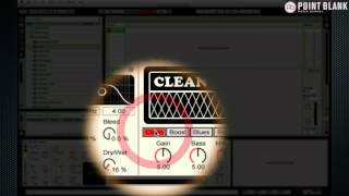 Ableton Tutorial - Sound Design Series (pt8) - Raw Techno Flavour FX (pt1)