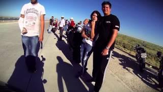 MOTO DRAG SHYMKENT (HD)