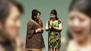 2017年12月開催のタイタンシネマライブより http://www.titan-net.co.jp...