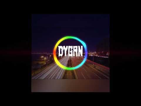 EVER SLKR FT KIFLI 15-BERSATU(BASSGILANO & REVOLUTION MUSIC  WATUDAMBO)2018