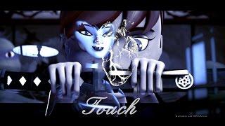 April/Karai-Touch/Tmnt2012/