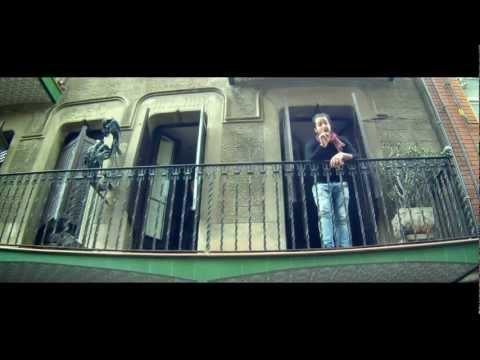 LIP DUB ANY DE GRÀCIA - NATURA MORTA, MAZONI