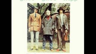 Giles, Giles and Fripp - I Talk to the Wind
