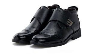 видео Мужские Классические Туфли – Купить Мужские Классические Туфли недорого из Китая на AliExpress