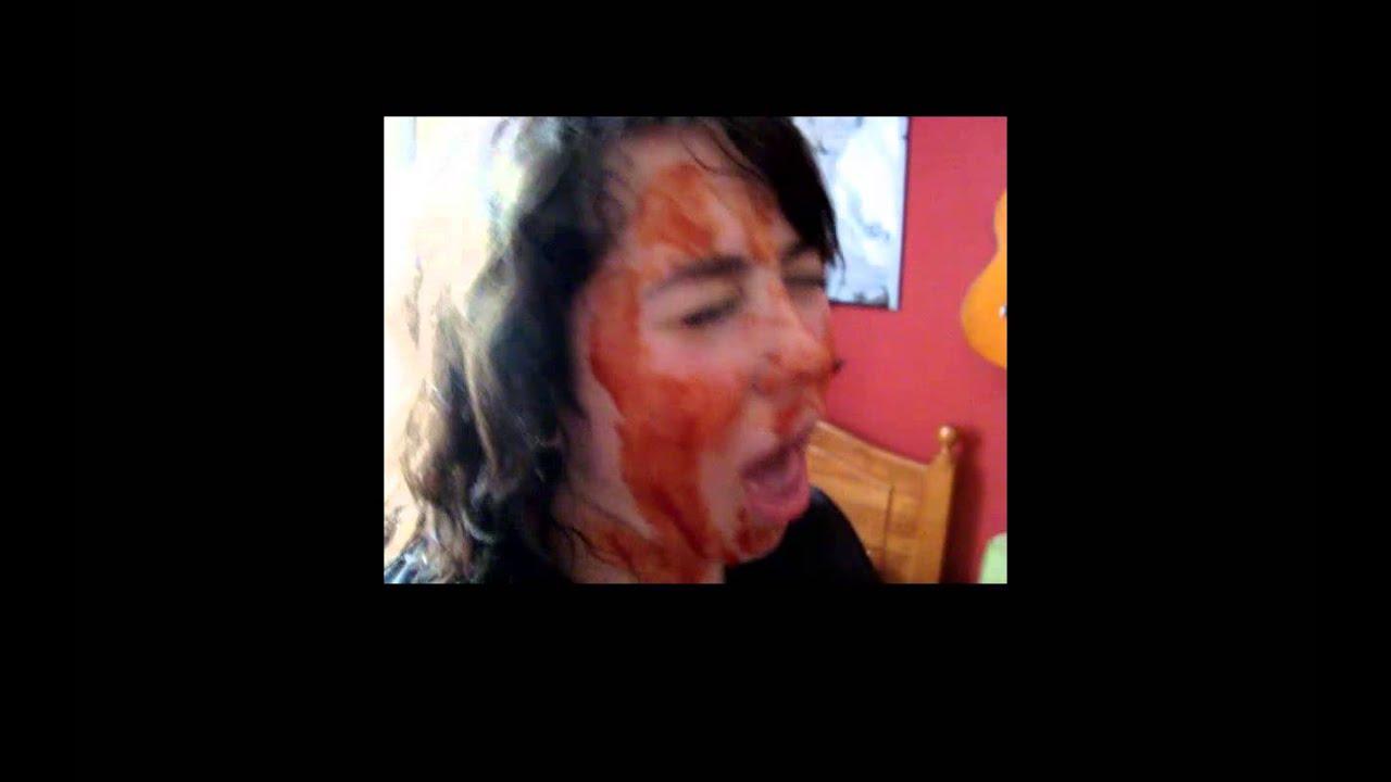 Alta Infidelidad Pelicula Completa alta infidelidad - youtube
