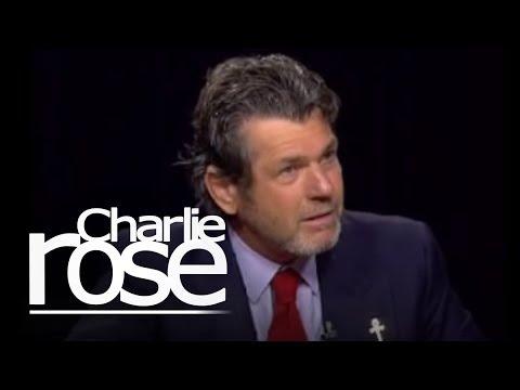 Jann Wenner | Charlie Rose