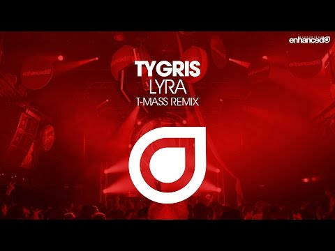 Tygris - Lyra (T-Mass Remix) [OUT NOW]