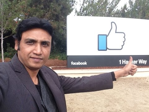 Silicon Valley Web