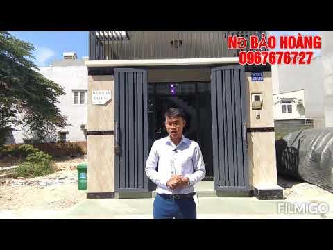 bán nhà thủ Đức, phường tam Bình, Quận Thủ Đức,TP HCM