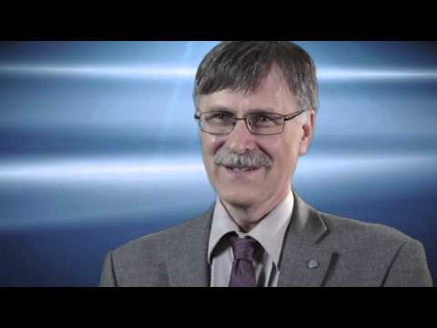 Jabil AOC Technologies:  Total Optical Mfg Solutions Partner Keeping our Customers Relevant