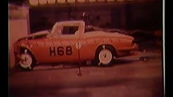 Triumph Stag documentary THE DREAM CAR (1970) Rare development footage of 'Project Stag'