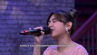 Download Lagu Ziva Magnolya - Asal Kau Bahagia mp3