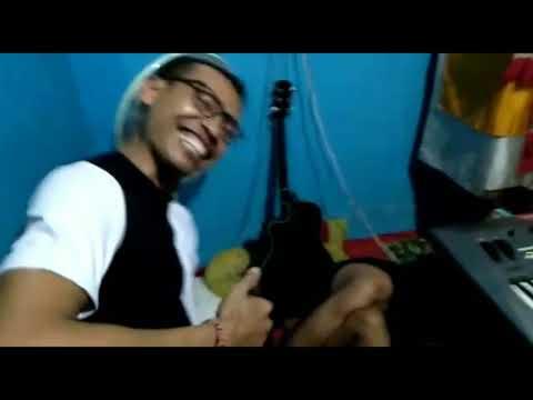 Proses Rekaman Lagu Bali Baru,Sengklek,Trio Sengklek...