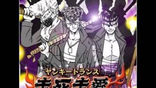 詳細記事「荒牧陽子ファンブログ!マキタソ応援隊」 http://ameblo.jp/m...