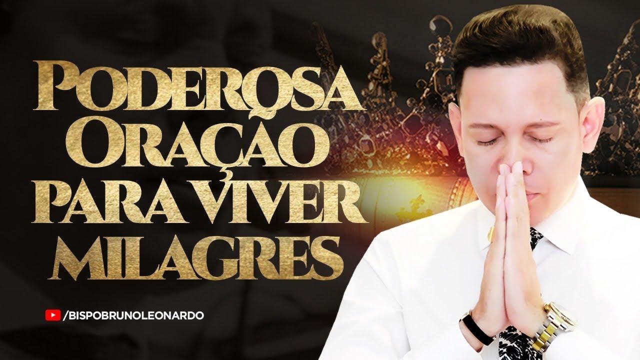 ORAÇÃO DO DIA-03 DE AGOSTO