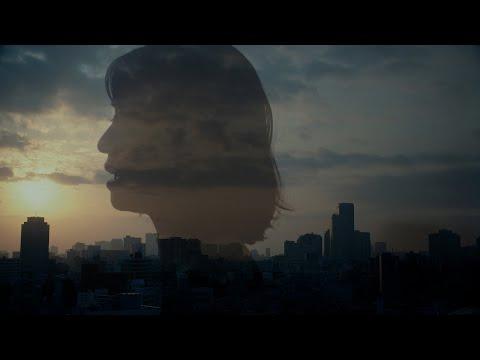 山下達郎 「蒼氓(そうぼう)」・「踊ろよ、フィッシュ」Music Video