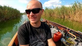 БЕЗУМНЫЙ КАРП ВЕРНУЛСЯ и фотки с подписчиками на рыбалке