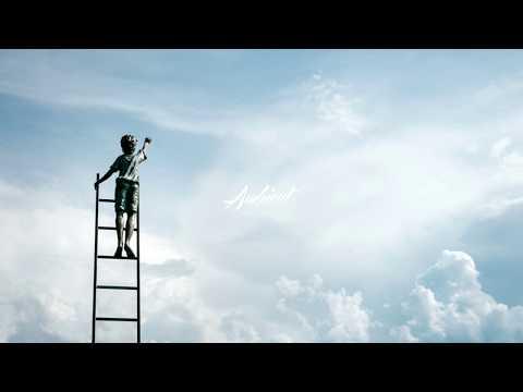 Alwayslovedafilm - LightHouse