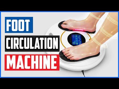 top-5-best-foot-circulation-machine-reviews-in-2020