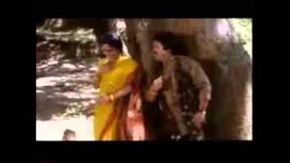 Ennavendru Solvathamma Song Cover Ganesh