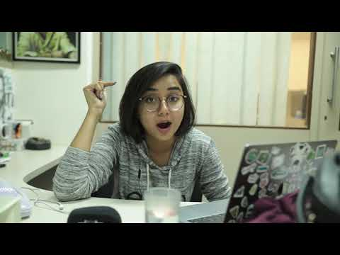 My SUBSCRIBERS Recreated My Instagram Pictures! | #RealTalkTuesday | MostlySane