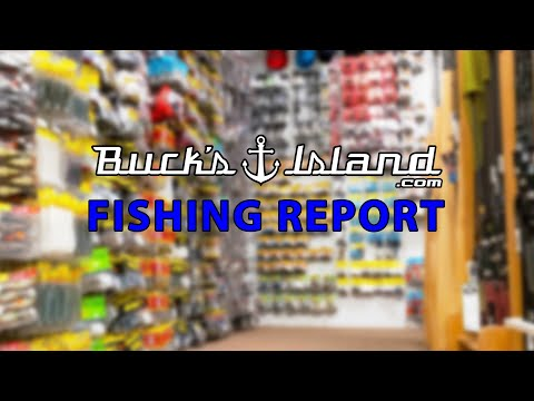 Northeast Alabama Fishing Report For May 23 On Neely Henry, Weiss And Guntersville