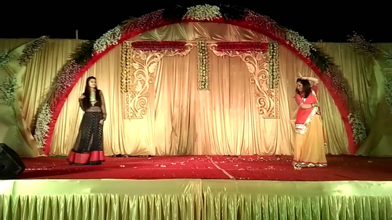 Bhais Weddingsangeetretro Themecousins Dance Youtube