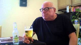 Land Shark - Beer - Review
