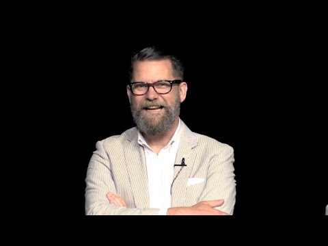 Download Youtube: Gavin McInnes at The Rebel Live:
