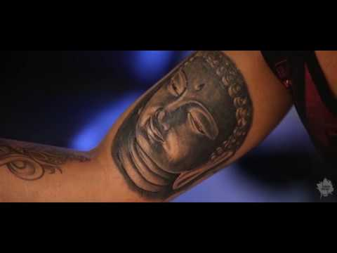 9943392698052 SKINDEEP TATTOO STUDIO AFTERCARE PROCEDURE - YouTube